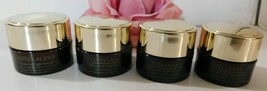 Estee Lauder Advanced Night Repair Eye Lot of 4~.17 oz X 4 Brand New - $52.00