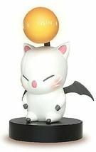 Final Fantasy XIV Moogle room lamp yellow - $57.47