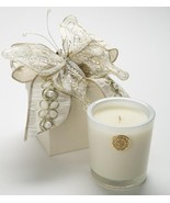 Lux Spring Cape Jasmine Candle in Gift Box 14oz - $59.99