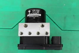 2003-2008 Infiniti FX35 FX45 Rwd Abs Pump W/ Module ANTI-LOCK Brake V1430 - $191.09