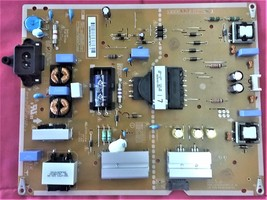 EAX66832401 (1.3) Power Supply Board for LG 55LH5750-UB 55LH575A - $29.99