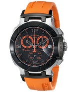 Tissot Watch sample item