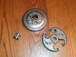 Husqvarna 460 Chainsaw Clutch Drum Kit - OEM - $79.95