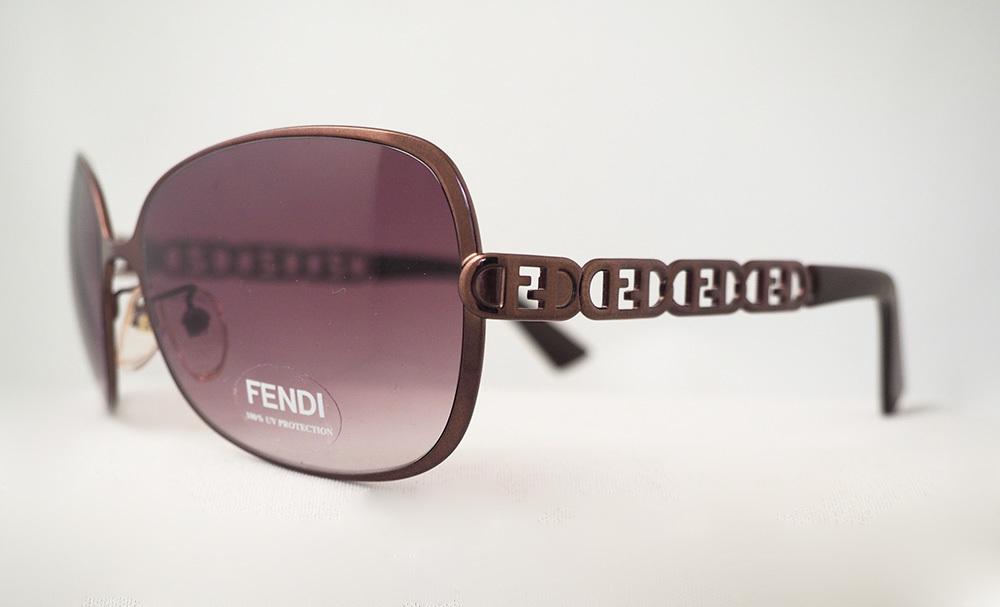 98078a0335ce9 Fendi Sunglasses FS478 and 40 similar items. P7210002