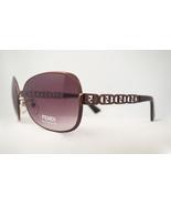 Fendi Sunglasses FS478 - $130.00