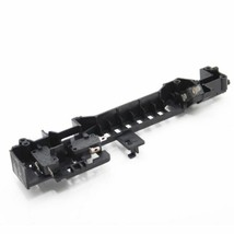 3501W1A053A LG Holder Assembly Locker Genuine OEM 3501W1A053A - $28.18
