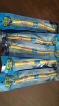 "10 X miswak (6"")+ holder, peelu natural hygeine toothbrush sewak meswak siwak - $8.28"