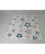 Little Beginnings Star Lovey Security Blanket Replacement - $9.95