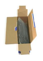 1 Pcs Compatible Toner Black For CANON EP-32 LBP1000 1561A003 - $17.35