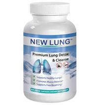 Premium -=NEW=- Lung Detox  by Success Chemistry ® .. - $26.72