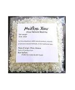 Chios Mastiha Tears Gum Greek 100% Natural Mastic Packs From Mastic Grow... - $44.50