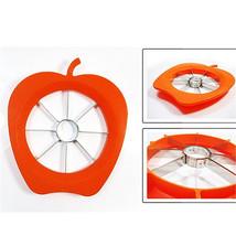 For Kitchen, Apple Fruit and Vegetable slicer knife 14*14cm - $5.99+