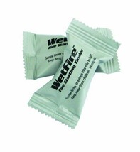 UST Wet Fire Tinder, Pack of 5 - $4.00