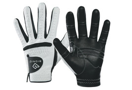 Bionic RelaxGrip Golf Glove, All Sizes Available  - $12.95