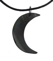 Crescent Moon Bracelet - $18.00