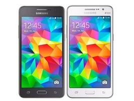 Unlocked Original Samsung Grand Prime G530H G530 Cell Phone Quad Core 8MP  - $88.99
