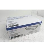New Brother TN-850 High Yield Toner Cartridge Sealed Box - $98.01