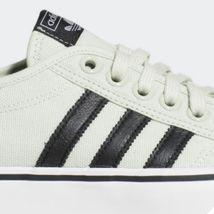 Free Adidas 12 Shipping Nizza BZ0490 4 Shoes Athletic Originals SZ w44Br08xq