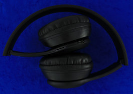 Headphone   p47   black   folded thumb200