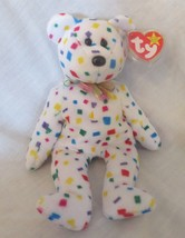 Ty Beanie Baby Ty 2K 5th Generation Hang Tag 2000 - $4.94