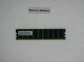 1GB PC2700 184pin Memory HP Compaq EVO D510 Series