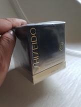 Shiseido Future Solution LX Total Regenerating Face Cream 1.7OZ 50ML New in Box - $197.01