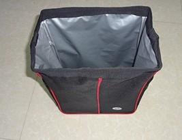 Birmion Auto Trash Bag 14.5-Inch - $70.98