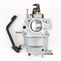 Replaces Dewalt DG2900 Generator Carburetor - $43.79