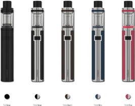 NEW Joyetech UNIMAX 22 Full Kit 100% Authentic USA Stock Fast Shipping - $38.95