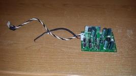 Vizio VO47L FHPTV10A - Audio Board (0171-2871-0203) - $12.86