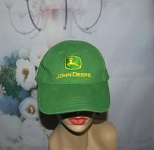 Permatex Hat Embroidered Baseball Cap Mechanics Hat - $10.84