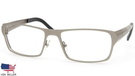 PRODESIGN DENMARK 4132 c.6521 GREY EYEGLASSES FRAME 56-18-145mm (READ, D... - $42.08