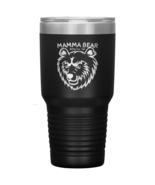 Mamma Bear Tumbler Atlanta - $34.99