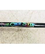 The Original Chop Stik Kite Fishing 2-pc Rod  TCS-51 - NEW - No Box - $49.99