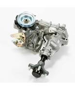 Hydro-Gear OEM ZT-2200 Series Left Side Zero Turn Transaxle ZC-DUBB-3D8C... - $555.49