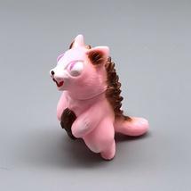 Max Toy Pale Pink Valentine's Micro Negora - Rare image 4