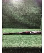 "Louisville Slugger WTLYBP9170 Baseball Bat 31"" 21 oz. (-10) 2 1/4"" - $89.99"