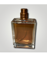 Avon TODAY TOMORROW ALWAYS Men's 2.5 oz. FULL Never Used New Spray Discontinued - $44.99