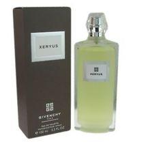 Givenchy Xeryus by Givenchy for Men 3.3 fl.oz / 100 eau de toilette spray - $49.98