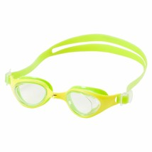 Speedo Scuba JR Swim Goggles Ages 6-14 Recreational Swimmers image 2
