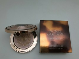Estee Lauder Bronze Goddess 0.24 oz BG Powder 01 Heat Wave - $22.26
