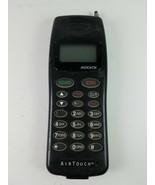 Audiovox Cellphone Model MVX502 Airtouch - $11.63