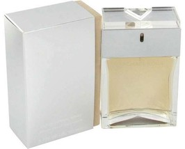 Michael Kors Perfume  By Michael Kors for Women 3.4 oz Eau De Parfum Spray - $63.50
