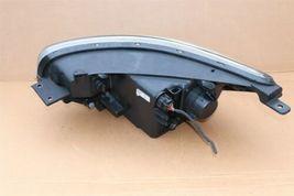 14-16 Kia Soul Halogen Headlight Head Light Lamp Right Passenger Right RH image 5