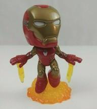 Funko Mystery Mini Bobblehead Marvel Avengers Endgame Iron Man 1/6  - $6.89