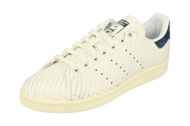 Adidas Originals Stan Smith Womens S32259 - $92.11