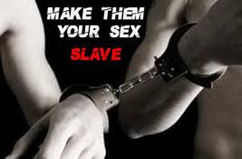 Sex slave 997 thumb200