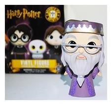 Funko Mystery Mini - Harry Potter Series - Dumbledore [Prisoner of Azkab... - $49.99