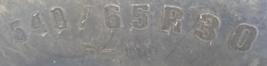 2009 CASE IH 5088 For Sale In Galveston, IN 46932 image 15