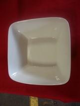 "MAXWELL & WILLIAMS White Basics Piazza 9"" Serving Salad Bowl - $14.50"